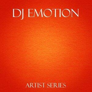 DJ Emotion Works