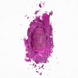 The Pinkprint - Deluxe