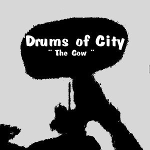Drums of City