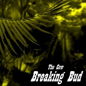 Breaking Bud