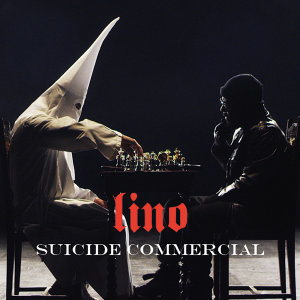 Suicide commercial