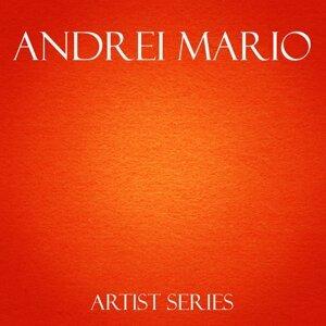Andrei Mario Works