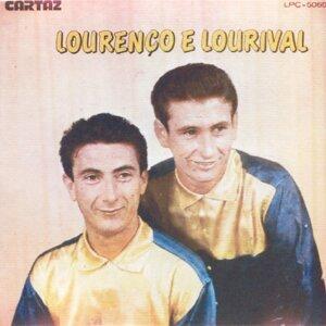 Lourenço e Lourival