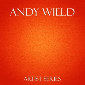 Andy Wield Works