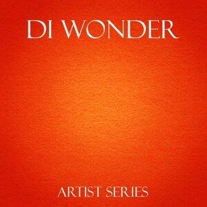 Di Wonder Works