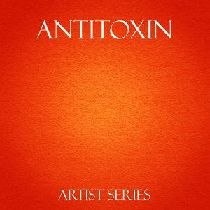 Antitoxin Works
