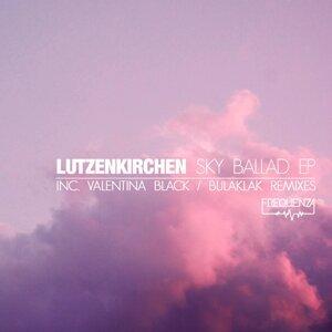 Sky Ballad EP