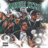Addie Izzo
