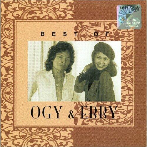 Best Of Ogy & Ebby