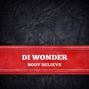 Body Believe