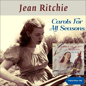 Carols for All Seasons - Original Album 1959