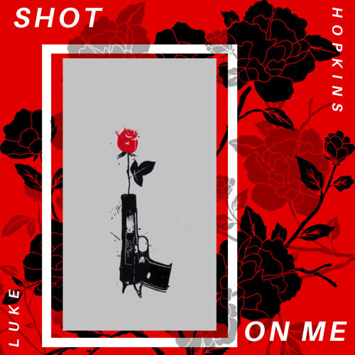 Shot on Me
