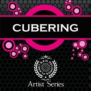 Cubering Works