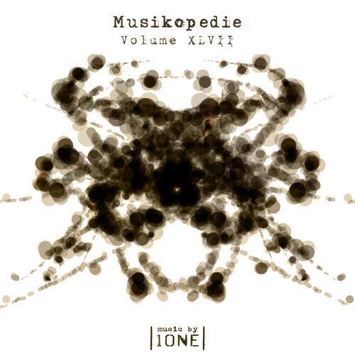 Musikopedie, Vol. XLVII