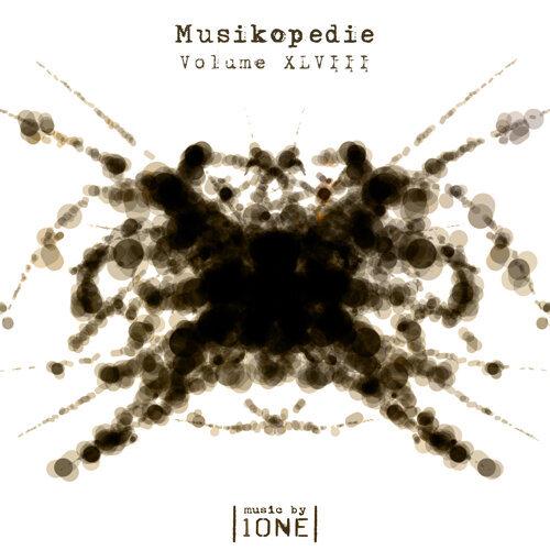 Musikopedie, Vol. XLVIII