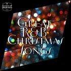 Great R&B Christmas Songs