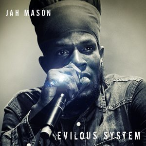 Evilous System