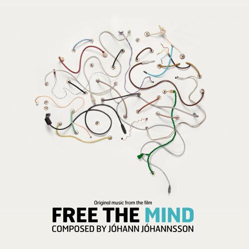 Free the Mind - Original Soundtrack