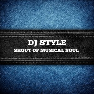 Shout of Musical Soul