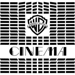 Quand c'est parti, c'est parti - Cinema