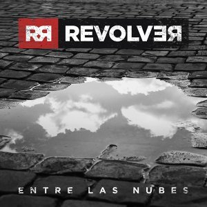 Entre las nubes - Radio edit