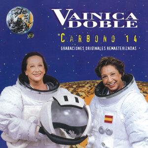 Carbono 14 - Grabaciones Originales Remasterizadas