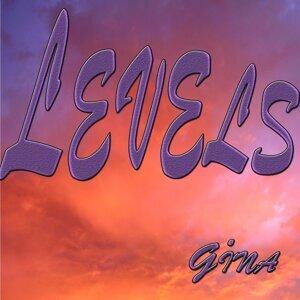 Levels - Remixed Version