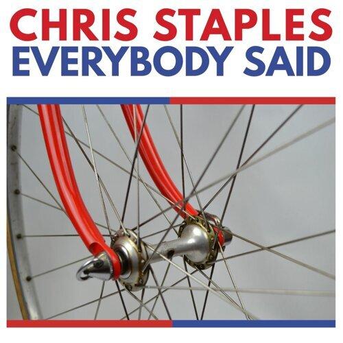 Everybody Said