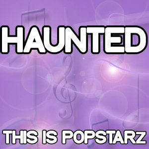 Haunted - A Tribute to Beyonce
