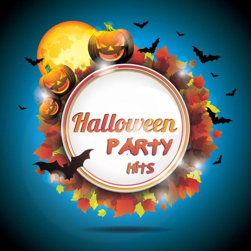 Halloween Party Hits