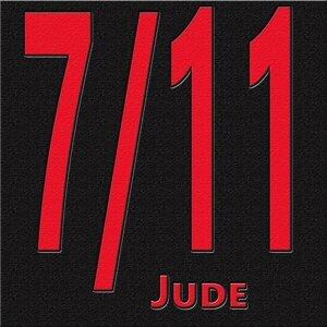 7/11 - ReEdit