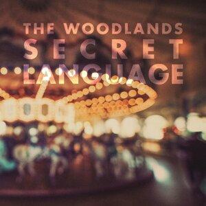 Secret Language - EP