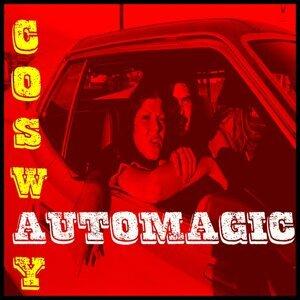 Automagic