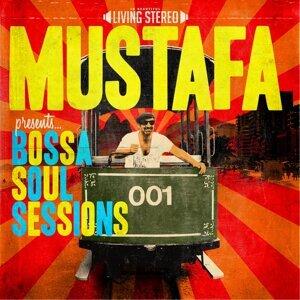 Bossa Soul Sessions