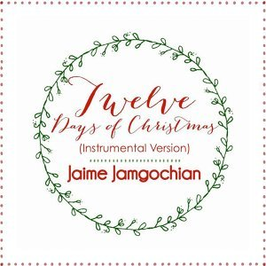 Twelve Days of Christmas (Instrumental Version)