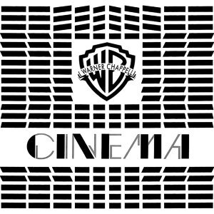 Ils - Cinéma