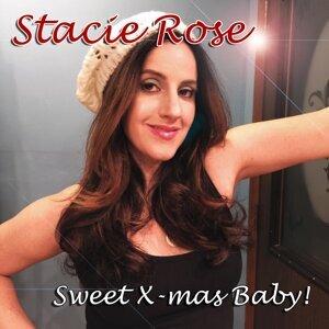 Sweet X-Mas Baby!