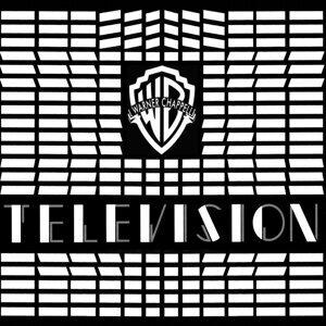 Dossiers danger immédiat - Television
