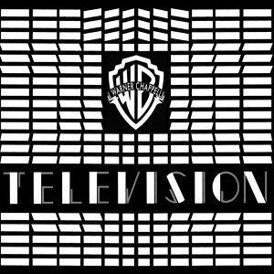 Les Claudine - Television