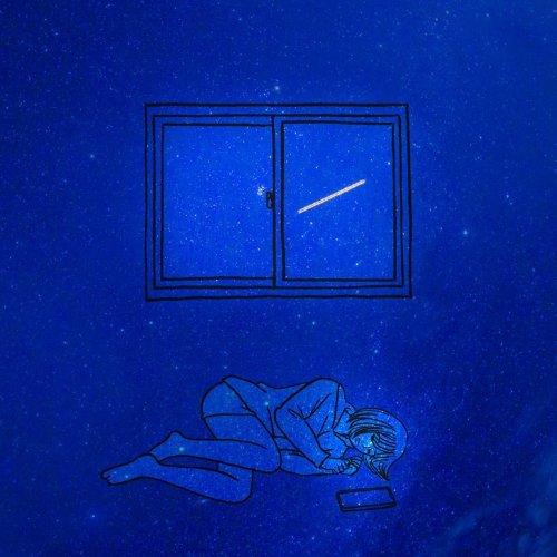 流星ダイアリー (Diary of Stars)