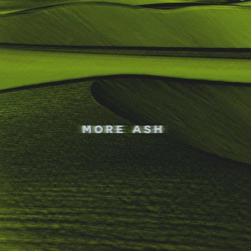 More ASH