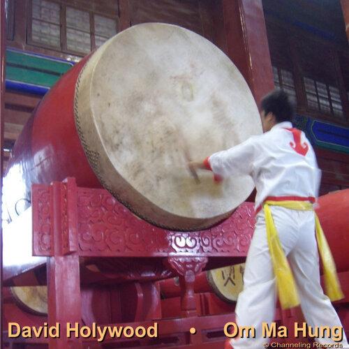 Om Ma Hung