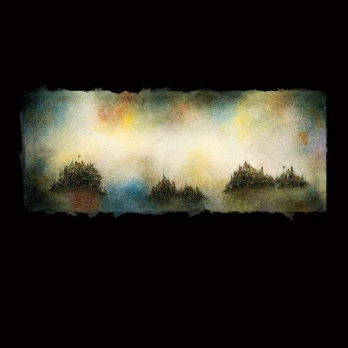 Underwater Dream / Entendre