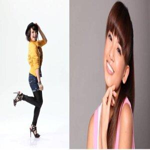 Single (Adira,Suki,Shamini)