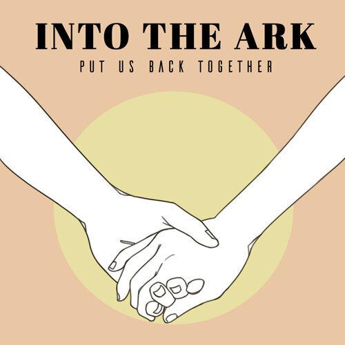 Put Us Back Together