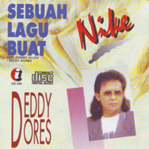 Mendung Tak Bererti Hujan (Feat. Ika P)