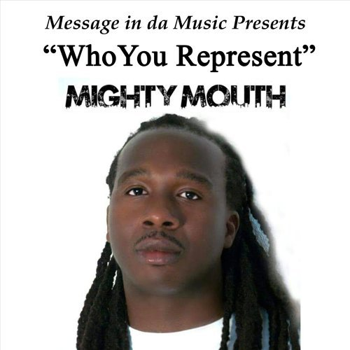 Who You Represent