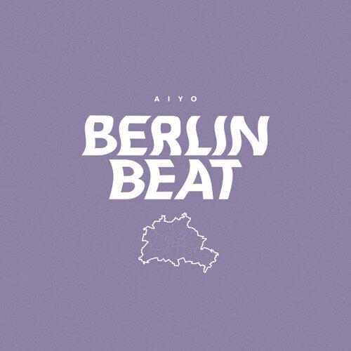 Berlin Beat