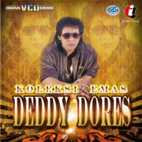 Koleksi Emas - Deddy Dores