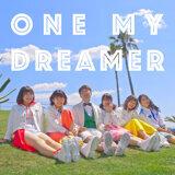 One My Dreamer